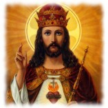 ACC Canada Christ The King